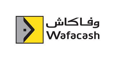 wafacash