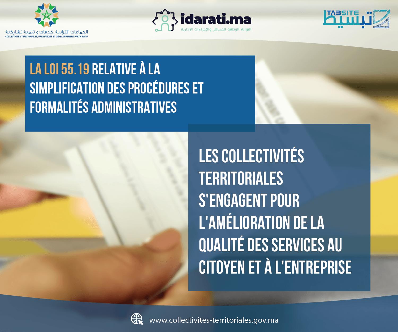 Direction générale des collectivités territoriales